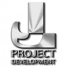 Projektový management - Jonáš