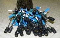 Kabelové svazky