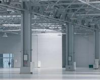 Priemyslové svietidlo TAURUS LED