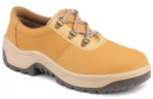 Pracovní oděvy a obuv