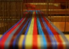 Textil Axim Trading