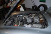 Autoservis Hyundai - Nubo Car