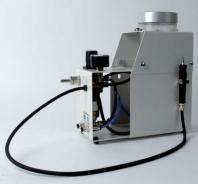Nástroje a nářadí Novapax