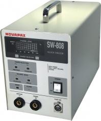 Mikronavařování Novapax