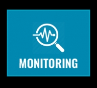 Monitoring BrosCorp Tech