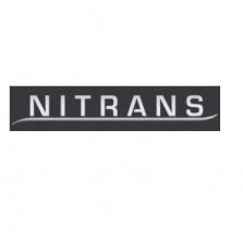 Autopožičovňa NITRANS