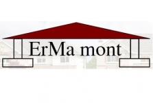 Inteligentné elektroinštalácie od ErMa mont