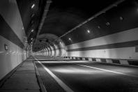 Medzinárodná a vnútroštátna cestná nákladná doprava