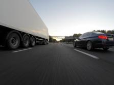 Zabezpečenie prepravy tovaru