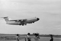 Mořská a letecká doprava