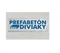 Výroba a predaj betónových výrobkov