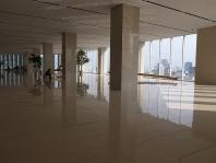 Stavební práce - podlahy - Kosík