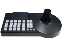 Dálkové ovládání k AHD PTZ kamerám