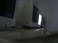 Počítačová technika - Kubát