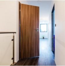 Interierové dveře - Tomek