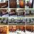 Starožitný a retro nábytek