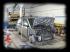 Autoservis – opravy osobních a užitkových vozů
