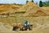 Zemní a výkopové práce - Holandr