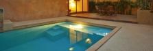Plastové bazény - OLBEST