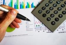 Komplexní finanční poradenství Ester Farská