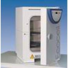 Laboratorní sušárna Ecocell 22 - Standard
