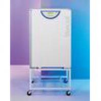 Horkovzdušný sterilizátor STERICELL
