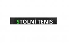 Prodejna potřeb pro stolní tenis