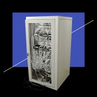 Telekomunikačné systémy