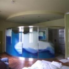 Rekonstrukce nebytových prostorů