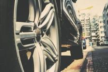 Profily pro automobilový průmysl - Moss