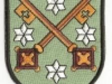 Potisk textilu