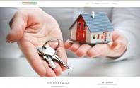Tvorba webů ve Wordpressu