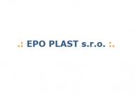 Epoxidové a polyuretánové nátery podláh