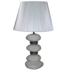 Lampa WHITE NIGHT