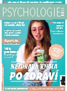 Časopisy PORTÁL