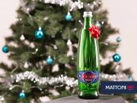 Mattoni - perlivá