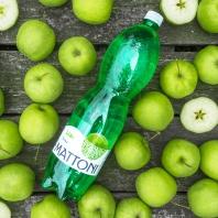 Mattoni Jablko