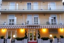 Rimini Marabello - hotel Amica