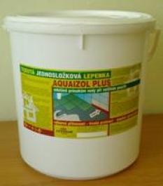 Aqualizol plus