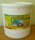 Aqualizol plus - hydroizolační hmota