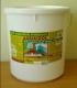 Aqualizol - hydroizolační hmota