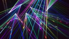 Optika a laserová technika - B.L.A.