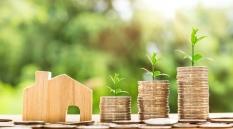 Hypotéky, spotřebitelské a podnikatelské úvěry