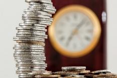Účetnictví, daně a mzdy