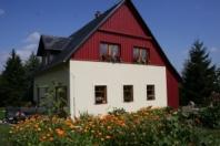 Projekty rodinných domů - Albrecht