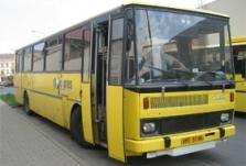 Servis užitkových vozidel - DaTa EXPRES
