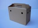 Krabice na živá zvířata