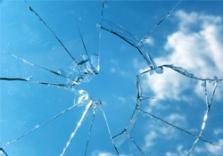 Zasklívání oken a dveří Petr Synecký