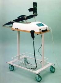 Rehabilitačná mechanická dlaha RMD – 95