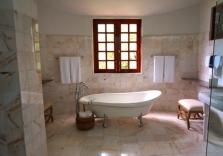 Rekonstrukce koupelen - Roman Beneš